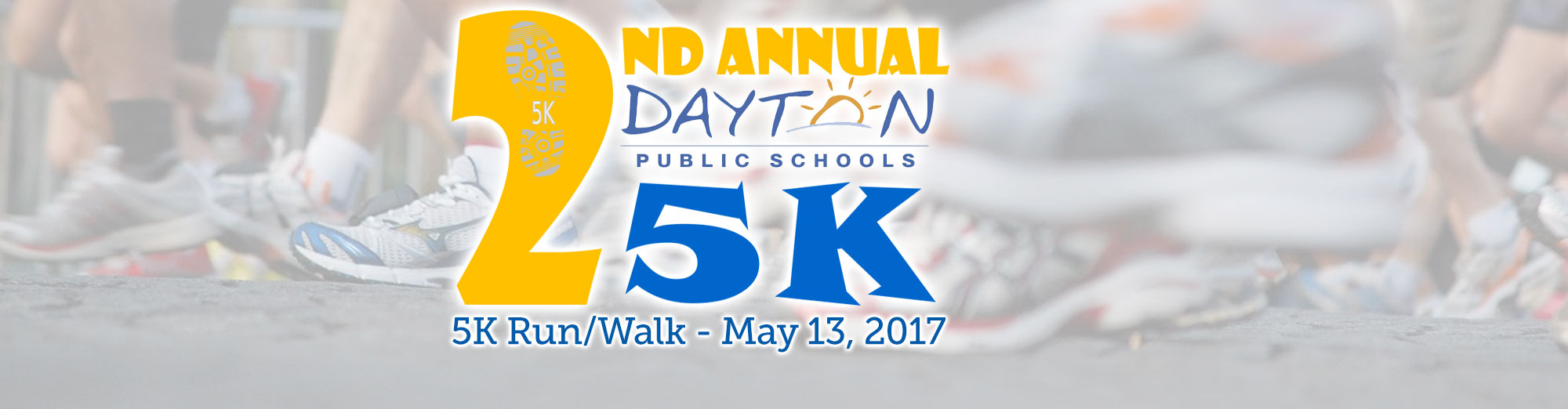 News | Dayton Public Schools 5K Run/Walk to benefit DPS Foundation
