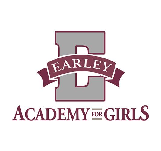 charity adams earley girls academy