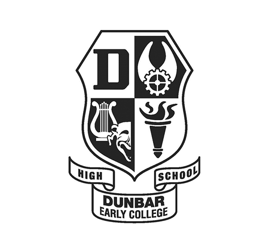 dunbar early college high school