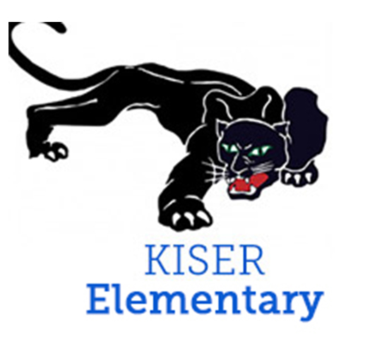 kiser panthers