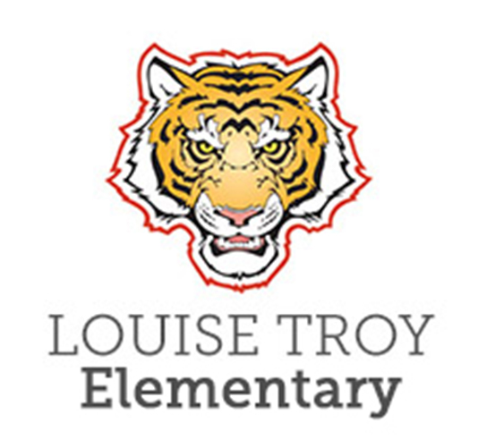 louise troy prek 8