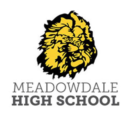 meadowdale lions