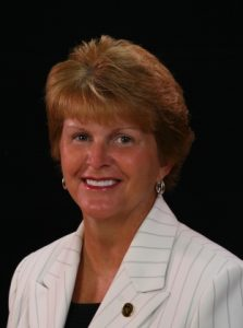 Superintendent Elizabeth Lolli