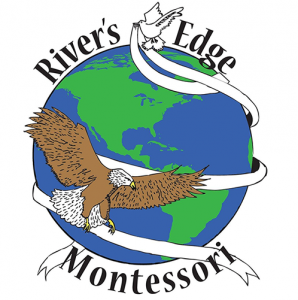 rivers edge montessori