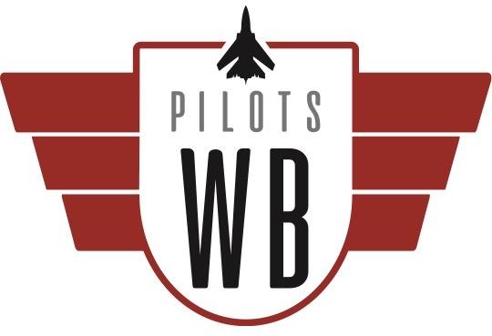 wb pilots